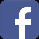 Facebookseite von Hotel und Gasthof Pritscher in Bayerbach